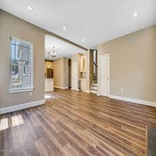 laminate floors lovely laminate flooring bathroom awesome 0d grace place barnegat nj
