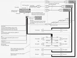 pioneer deh p2600 wiring diagram free download wiring diagrams Pioneer Deh 15Ub Wiring-Diagram pioneer deh p4600mp wiring diagram free download wiring diagrams pioneer deh 11 wiring diagram pioneer deh p2600 wiring diagram