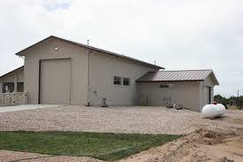 12x14 garage doorDuane Wallin Home