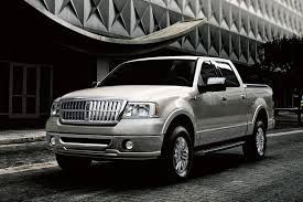 2018 lincoln pickup truck. beautiful truck in 2018 lincoln pickup truck