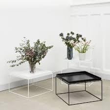 tray table 60x60 cm hay royaldesign