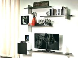 shelves around tv fabulous floating shelf for floating shelves above shelves around shelves wall units inspiring