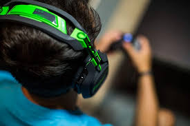 The Best <b>Wireless</b> Gaming Headsets for <b>2021</b> | PCMag