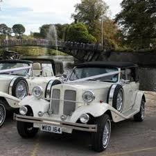 affordable wedding cars in bradford for hire, best rental prices Wedding Cars Dumfries maxweddingcars wedding car wakefield, vintage wedding car wakefield wedding cars dumfries and galloway