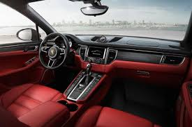 audi a5 2015 interior. 2015 porsche macan vs 2014 audi q5 whatu0027s the difference featured image large a5 interior