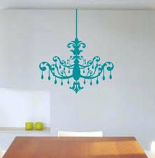 chandelier wall decal target with chandelier wall decal thumbnail 2 target rhinestone chandelier wall decal zra