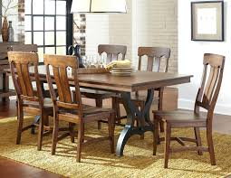 dining tables under 500. dining table 50 wide set under 500 intercon the district 5 piece chair tables
