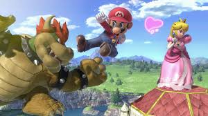 best two player switch games to enjoy