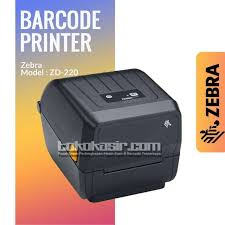 Download the latest version of the zebra industrial printer zt220 driver for your computer's operating system. Zd220 Printer Drivers Zebra Zd230 Zd220 User Manual Mac Os Catalina 10 15 X Macos Mojave 10 14 X Macos High Sierra