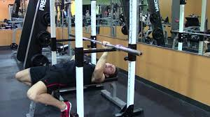 Increasing Your Bench Press  Top 10 Tips  Muscle U0026 Strength225 Bench Press Workout
