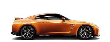 Configure Your Car | Nissan