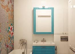 Small Picture 20 Luxury Small Bathroom Design Ideas 2016 2017 Bathroom Small