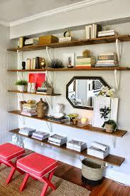 full size of lighting cool wall mounted shelves ikea 12 mesmerizing best ideas about shelf burlap
