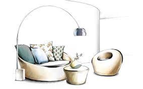 interior design drawings. Design Interior Drawings 1920x1200 Wallpaper O