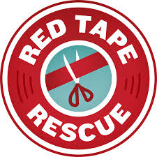 Red Tape Light Green Light Red Tape Recreational Pot Having A Slow Rollout