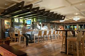 Hatch Design Group Hilton Resort Carlsbad Ca Site Six Photography