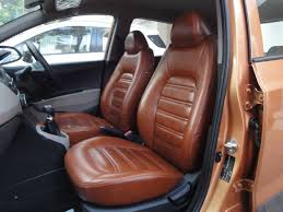 genuine italian nappa leather to see more details