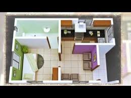 simple floor plans. Exellent Simple Simple House Floor Plans In R