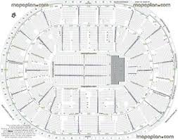 Barclays Arena Seating Chart O2 World Hamburg Seating Chart