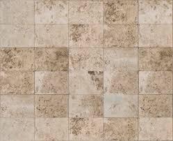 Simple Stone Flooring Texture Fascinating Modern Kitchen Floor Tiles Bathroom In Beautiful Ideas