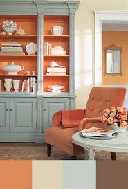 Small Picture Best 25 Orange color palettes ideas on Pinterest Orange color