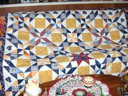 Pictures of Patriotic Quilts & Mystic Chords of Memory Quilt Adamdwight.com