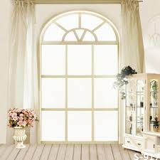 1 5 W X2 H M Indoor Wedding Photography Background Promotion