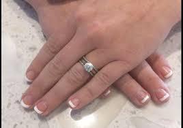 posh day spa nails orlando fl 32828