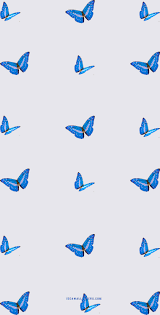 Butterfly background - Idea Wallpapers ...