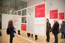 Ferrara Design Industriale Adi Associazione Per Il Disegno Industriale Rovatti Design
