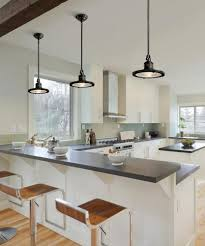 Kitchen Mini Pendant Lights