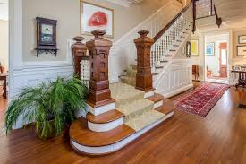 hardwood reimagine your home and get quality flooring