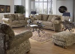classical living room furniture. Gorgeous Classic Living Room Furniture Sets Small 20  On Classical Living Room Furniture R