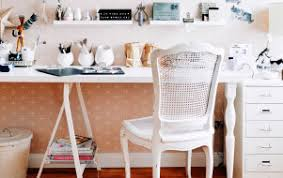 home office inspiration. Home Office Inspiration