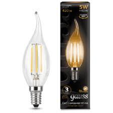 <b>Лампочки</b> с формой колбы <b>свеча</b> на ветру – купить на Яндекс ...