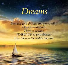 Dreaming Quotes Sayings Best of Inspirational Words Of Dream Dream Quotes With Pictures