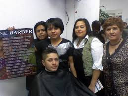 woodbridge va ana ruth hair salon se habla espanol