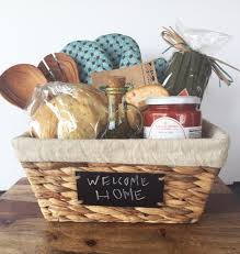 house warming gift 1