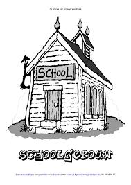 Werkboek De School Van Vroeger Samengesteld Door Goochelaar Aarnoud A