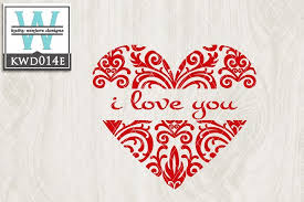 Have an svg obsession & want to save thousands?? Valentines Svg Heart Valentines Svg Graphic Design Tools Valentines