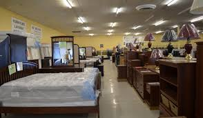 best resale furniture stores decorating idea inexpensive amazing simple to resale furniture stores furniture design beguile Cort Furniture Rental unforeseen Furniture Factory Outlet shining Ashley Fur