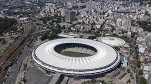 ريو دي جانيرو تتراجع عن طلب إطلاق اسم بيليه على ملعب ماراكانا