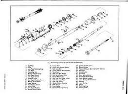 3 terminal starter solenoid diagram 1967 austin cooper starter wiring diagram jaguar 1966 68 on 3 terminal starter solenoid diagram