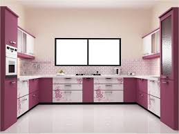 Furniture In The Kitchen Kitchen Furniture Amazing Brilliant Kitchen Furniture Home