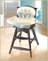 classic wooden high chair wooden high chair wooden high chair home design ideas wooden high chair