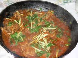 Image result for balti
