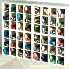 best shoe storage ideas best shoe storage ideas best shoe storage best closet shoe organizer awesome