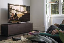 One of the decoration options for the living room is a curtain. The Best Tvs In 2021 Whatever Your Budget