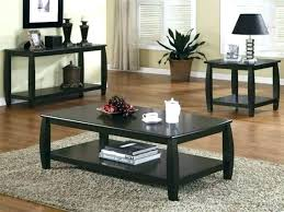 living room end table ideas tall living room tables stylish coffee tables living room coffee in