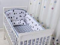 Наборы <b>постельного белья</b> для кроваток для детей